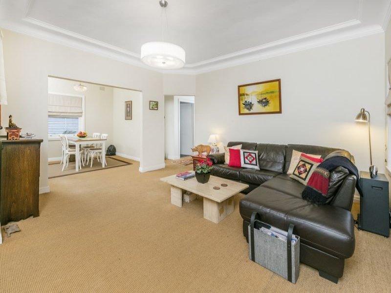 """""""Ashcroft"""" 4/39 Ethel Street, Seaforth, NSW 2092"""