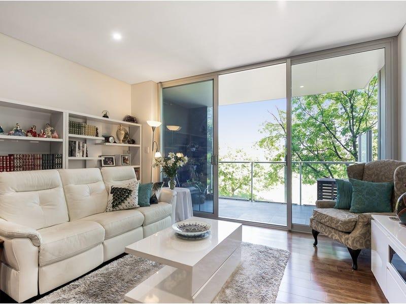 u201, 83 South Terrace, Adelaide, SA 5000