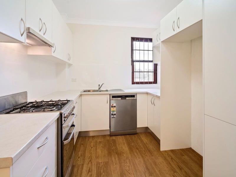 2/53-55 Bay Road, Waverton, NSW 2060