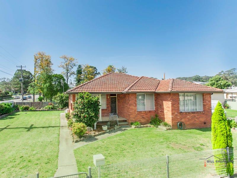 103 Seaham Street, Holmesville, NSW 2286