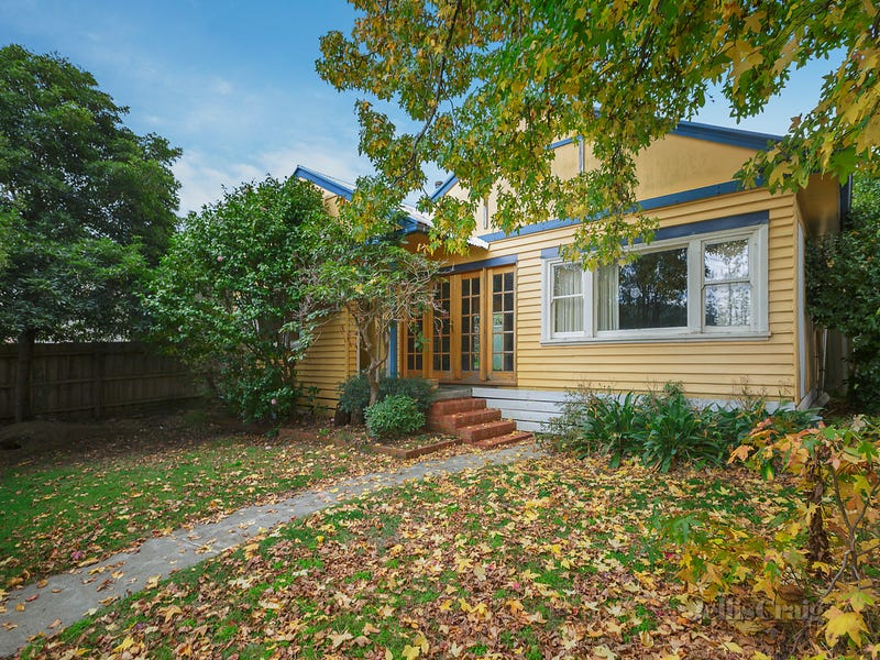 11 Maureen Street, Mount Waverley, Vic 3149