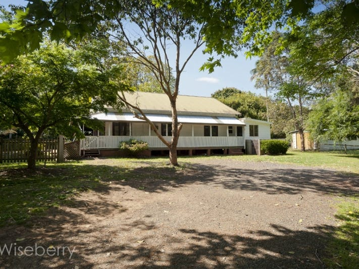 3 Cubba Cubba  Close, Glenthorne, NSW 2430