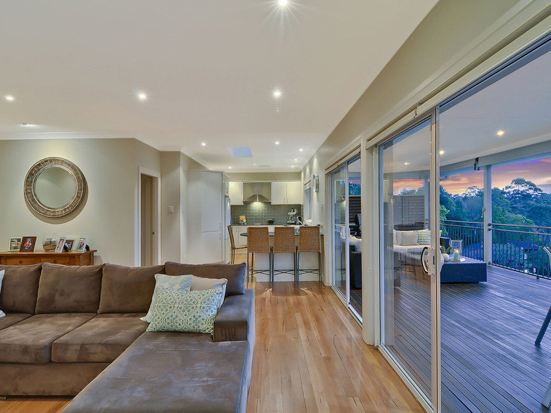 79 Somerville Road, Hornsby Heights, NSW 2077