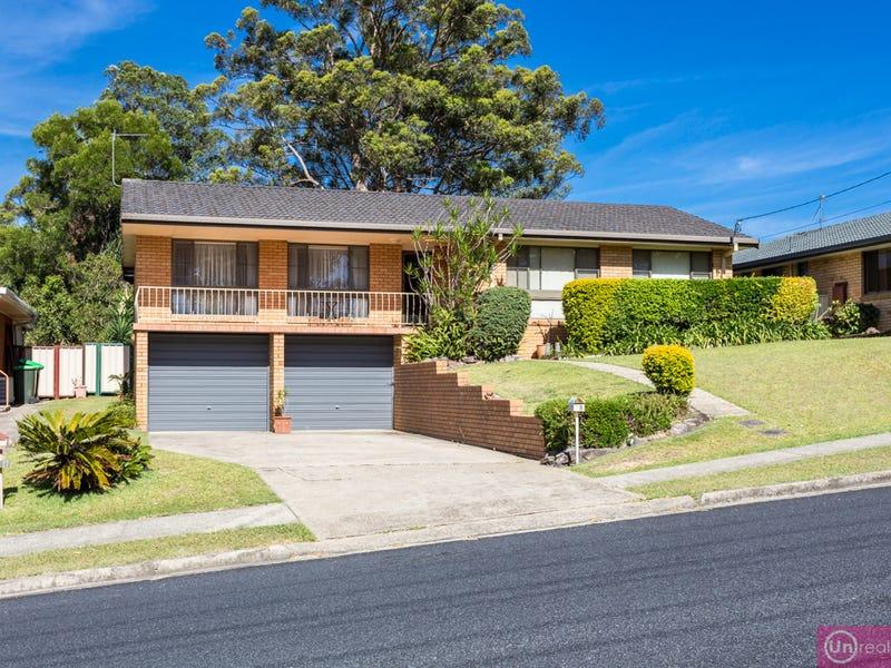 29 Cavanba Road, Toormina, NSW 2452