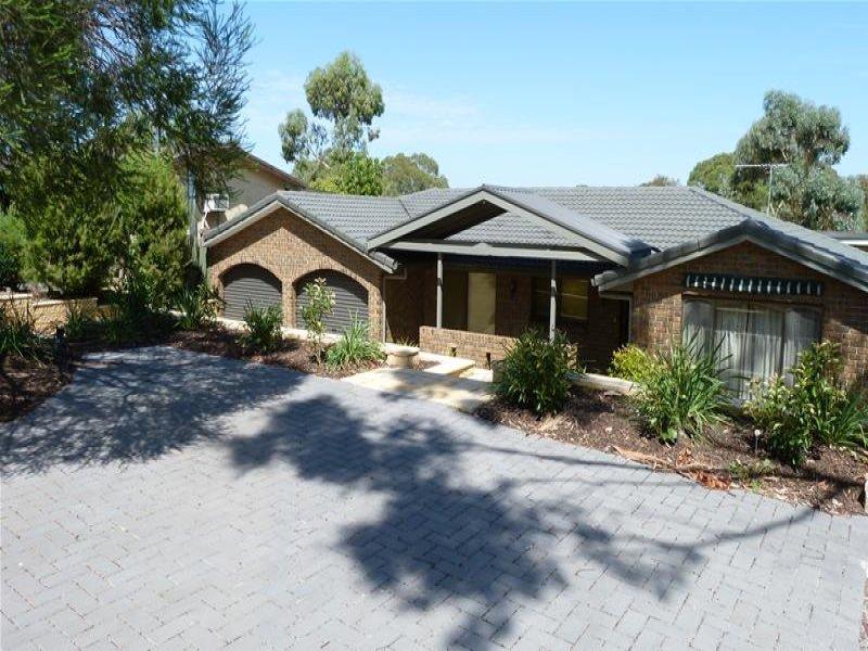 17 Gaylard Crescent, Redwood Park, SA 5097
