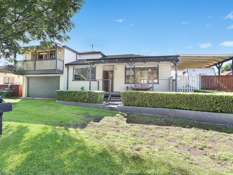 23 Oklahoma Avenue, Toongabbie, NSW 2146
