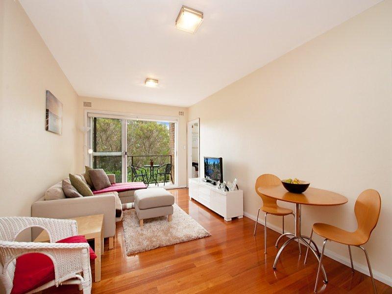 1/27 Queen Street, Mosman, NSW 2088