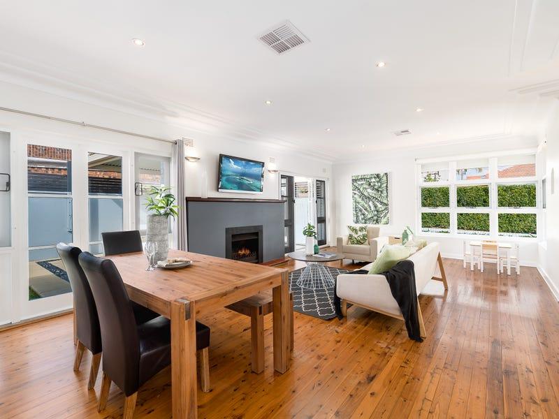27 MacDonald Crescent, Bexley North, NSW 2207