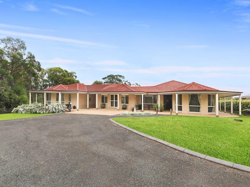 355 Blaxlands Ridge Road, Blaxlands Ridge, NSW 2758