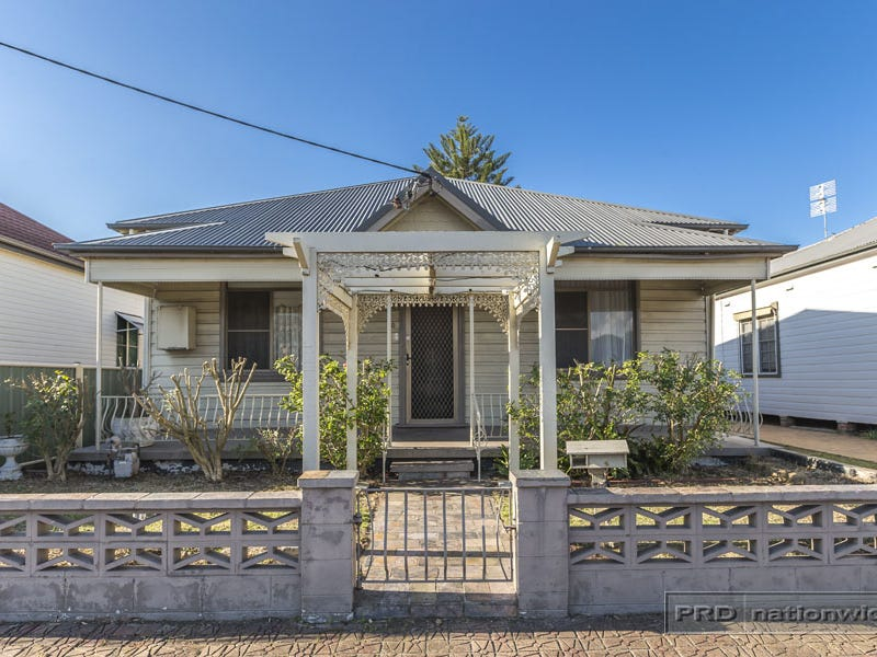 40 Kenrick Street, The Junction, NSW 2291
