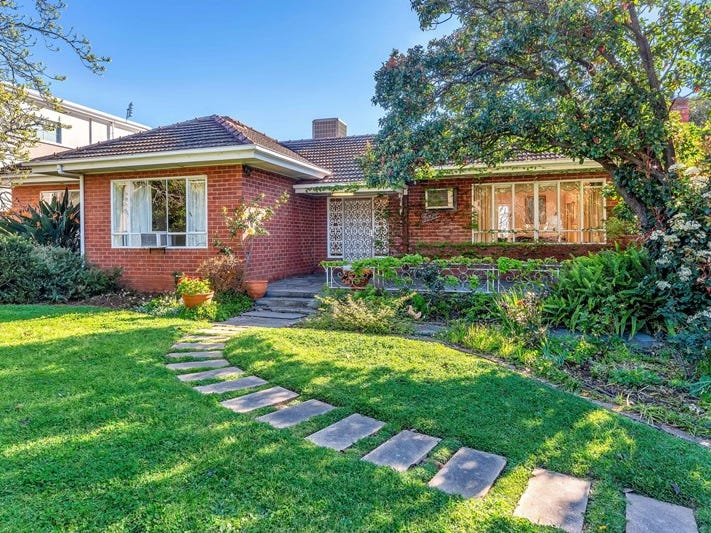 3 Gulfview Avenue, St Georges, SA 5064