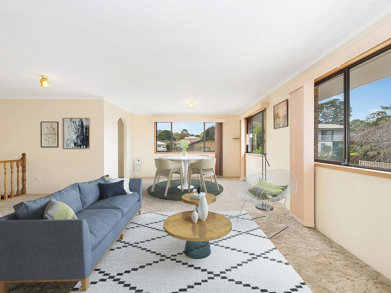 3/10 Daranlee Court, East Toowoomba, Qld 4350