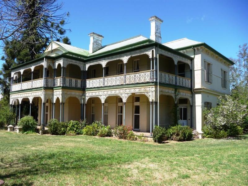 1950 Spring Drive, Corowa, NSW 2646