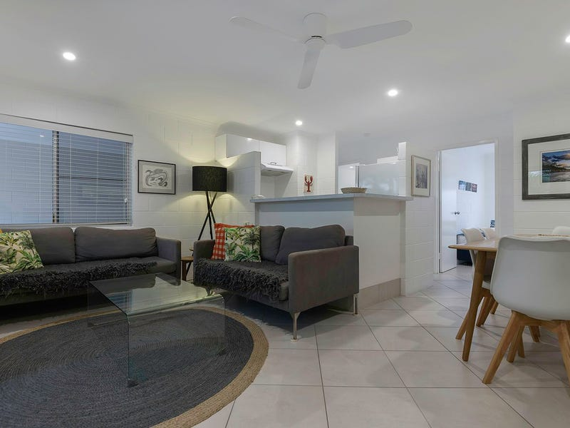 Apartments units for sale in mossman qld 4873 pg 2 for 24 unit apartment building for sale