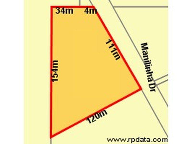 18 Manalinha Drive, Boodarie, WA 6722