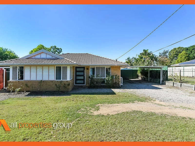 10 Stacey Court, Crestmead, Qld 4132