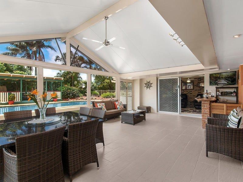 6 Suncrest Avenue, Alstonville, NSW 2477