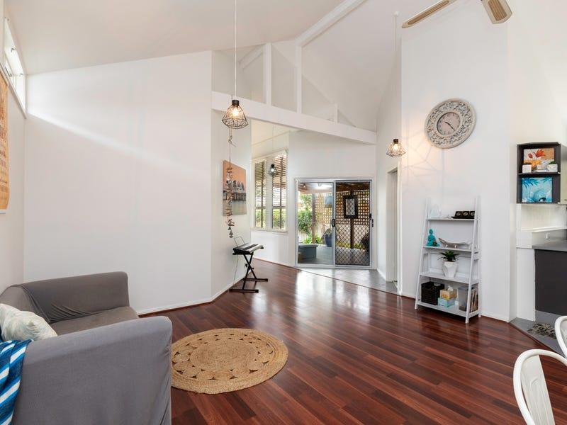 67 Priestman Avenue, Umina Beach, NSW 2257