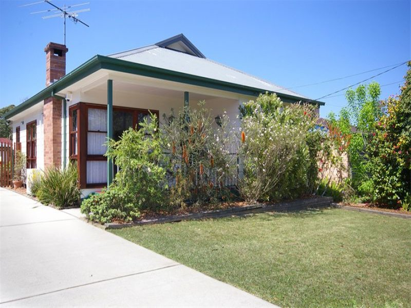 46 Olive Street, Asquith, NSW 2077