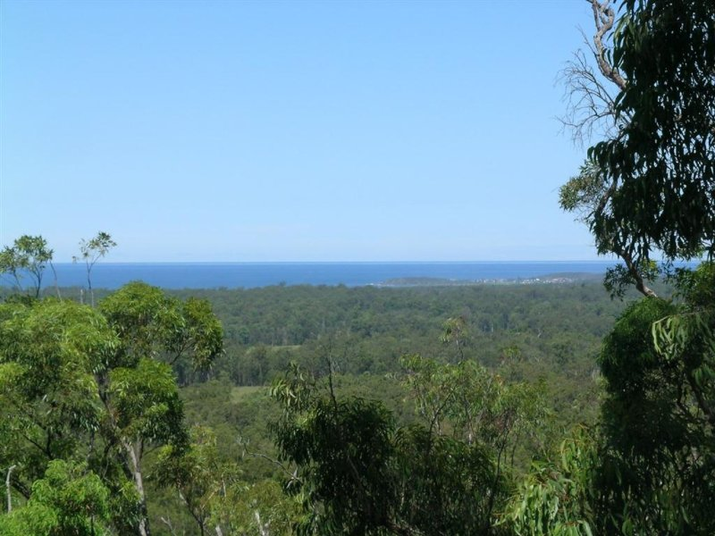 Lot 66 Alice Close, Dirty Creek, NSW 2456