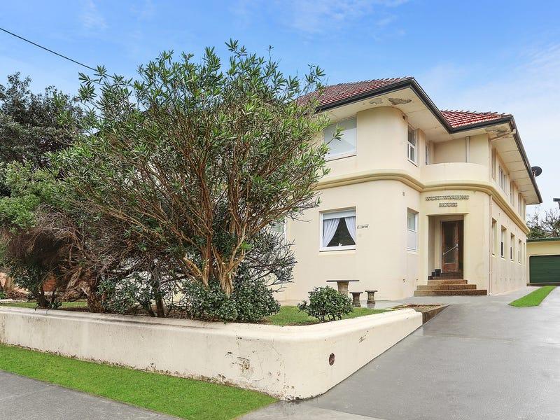 2/85 Mitchell Road, Cronulla, NSW 2230