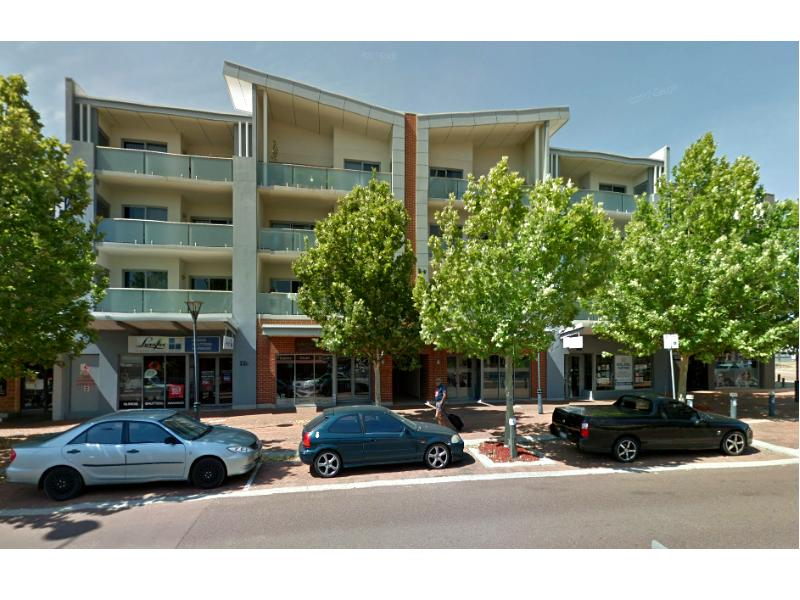 24/20 The Crescent, Midland, WA 6056
