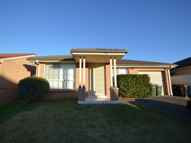 12B Seamans Street, Horningsea Park, NSW 2171