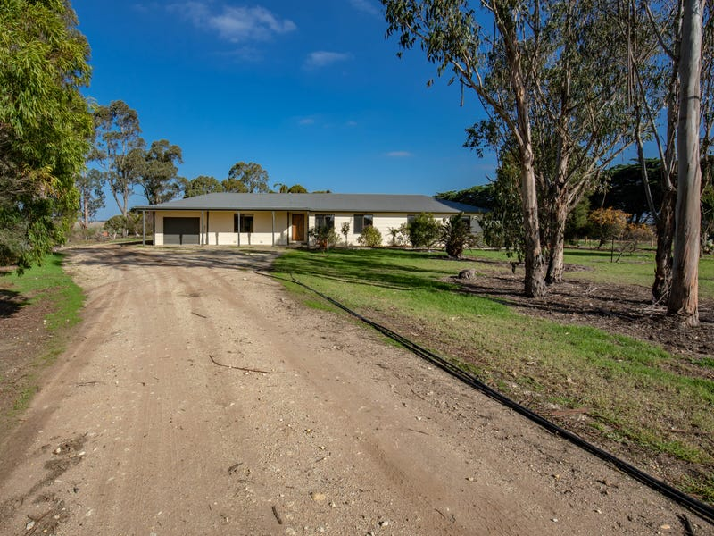 171 Browns Road, Fulham, Vic 3851