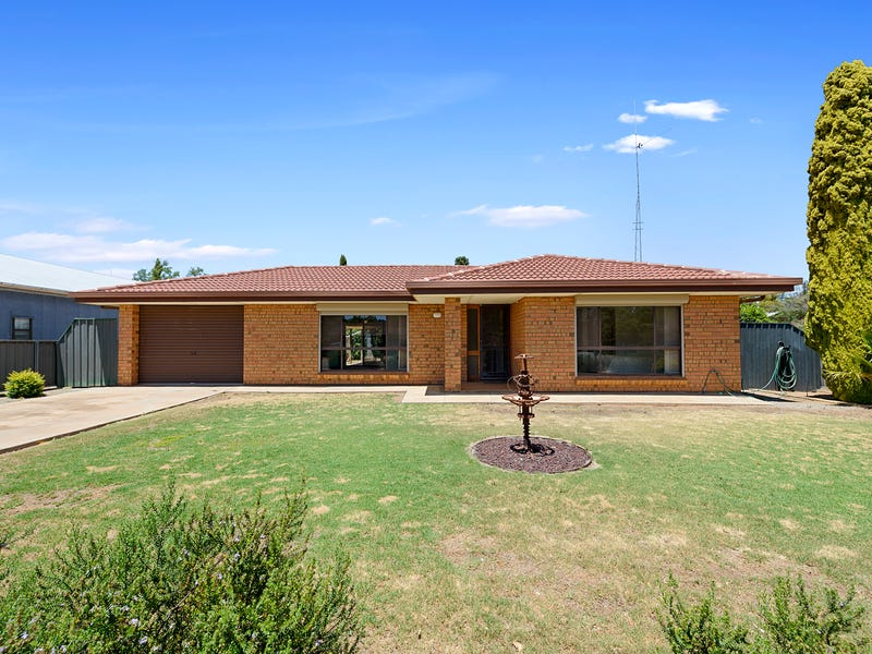 2 Clare Road, Brinkworth, SA 5464