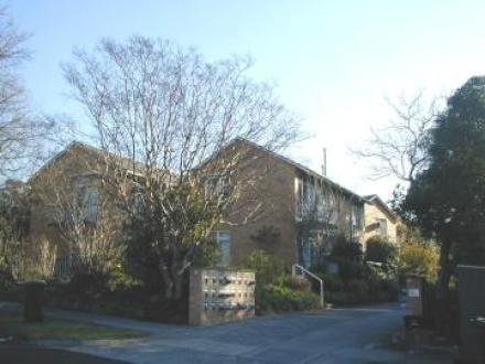23/31 Barnsbury Road, Balwyn