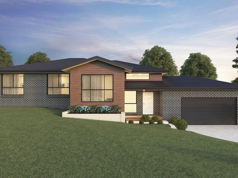 25 Copeland Street, Gunning, NSW 2581