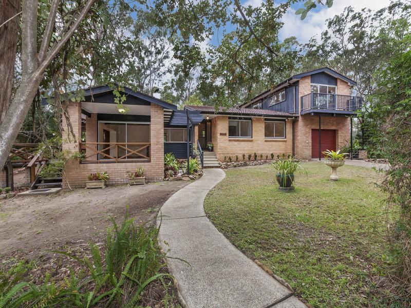 57  Sun Valley Road, Sun Valley, NSW 2777