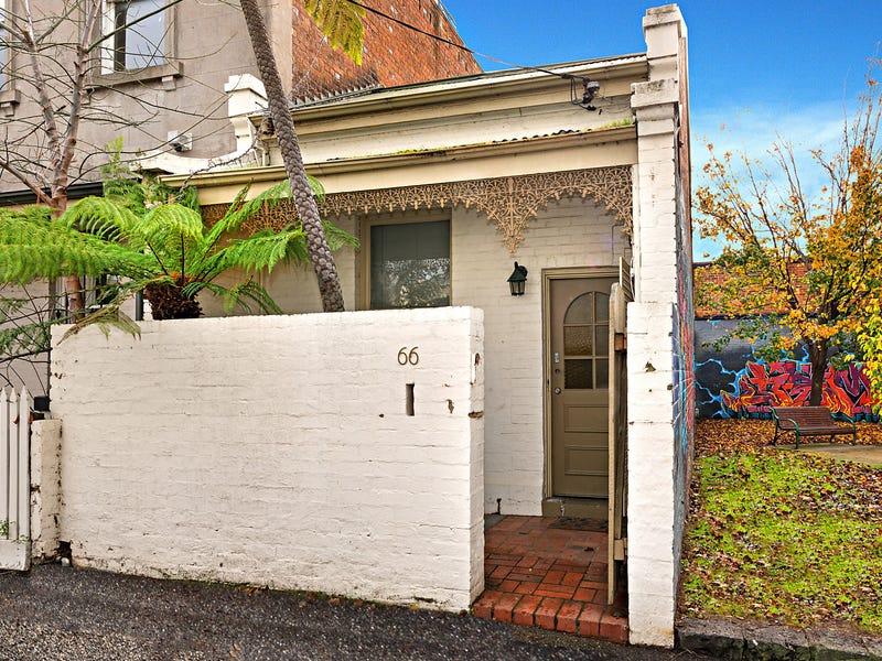 66 Palmerston Street, Carlton, Vic 3053