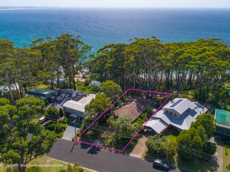 32 Tallwood Avenue, Narrawallee, NSW 2539