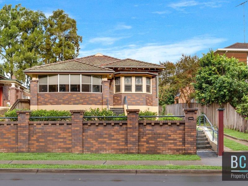 20 The Terrace, Windsor, NSW 2756