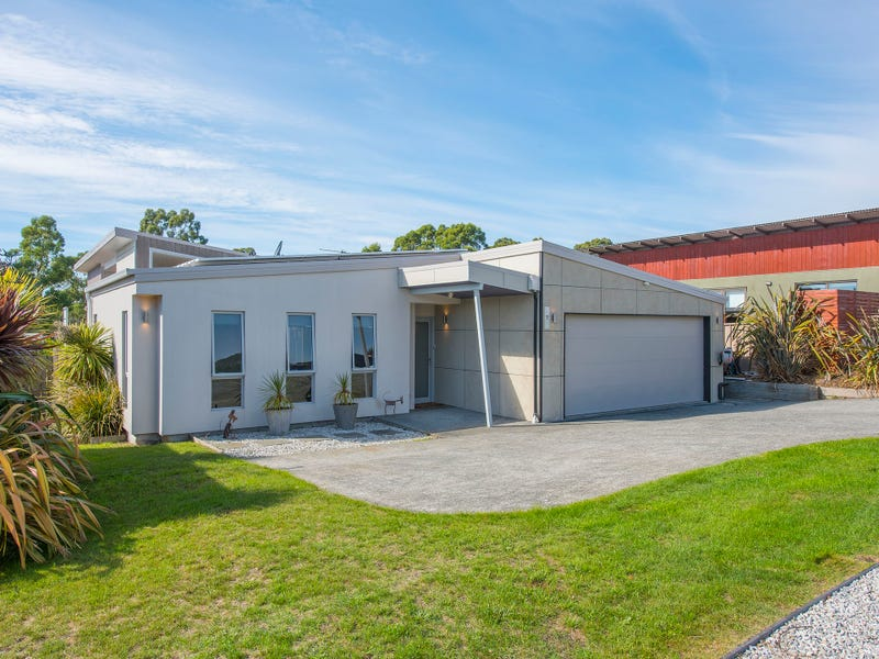 7 Staff Road, Electrona, Tas 7054