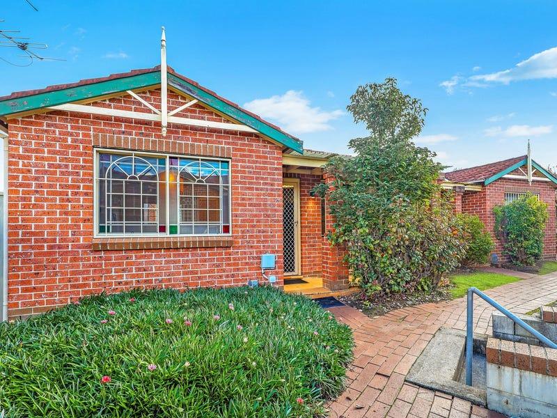 5/129-135 Frances Street, Lidcombe, NSW 2141