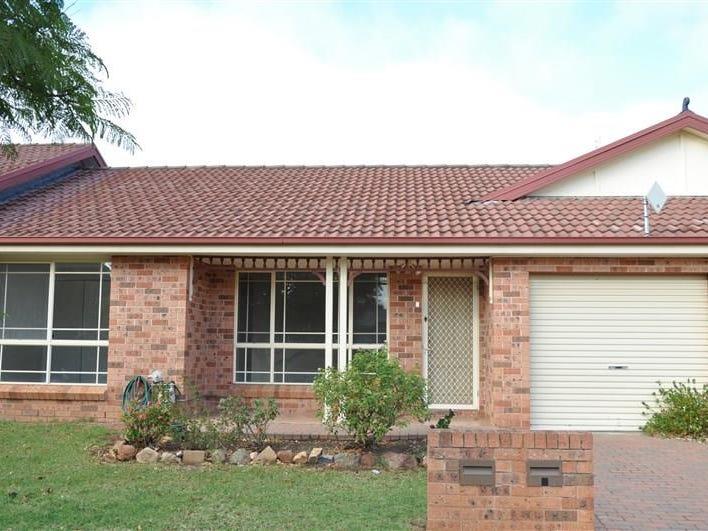 2/52 William Street, Forbes, NSW 2871