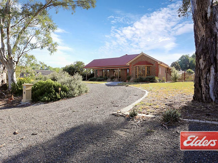 32 West Terrace, Kapunda, SA 5373