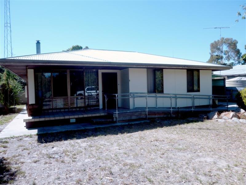 5 Emu Springs Road, Tintinara, SA 5266
