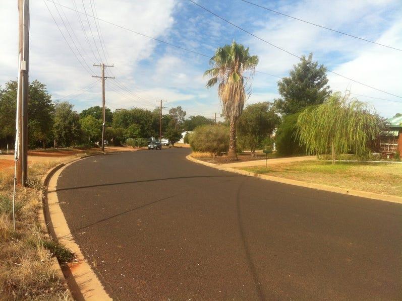 24 Kurrajong Circle, Cobar, NSW 2835