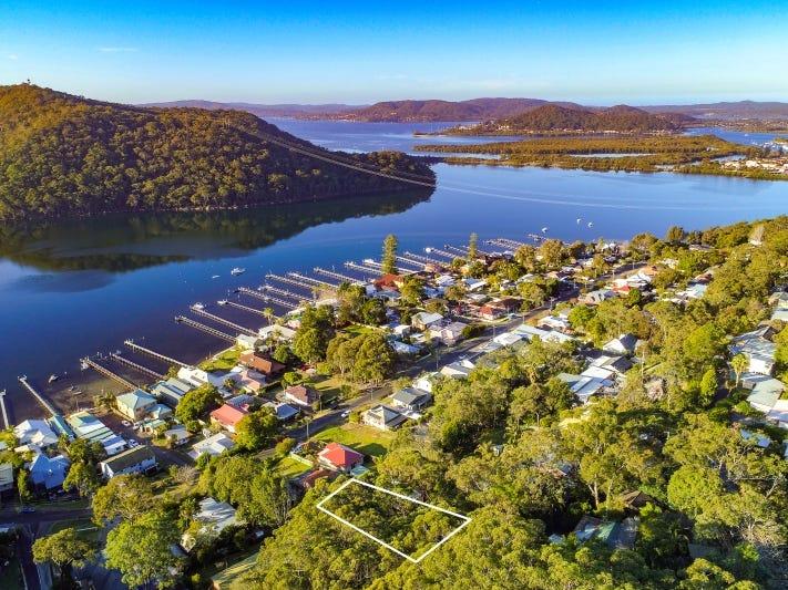 4 Dargo Lane, Woy Woy Bay, NSW 2256