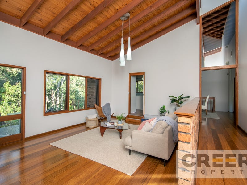 8 Repton Street, Charlestown, NSW 2290