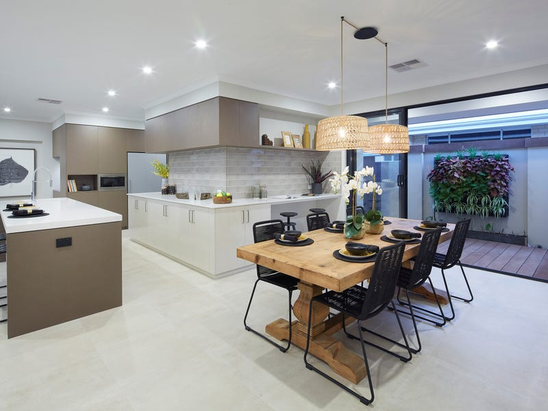 Harrisdale address available on request house for sale 128387138 null harrisdale malvernweather Image collections