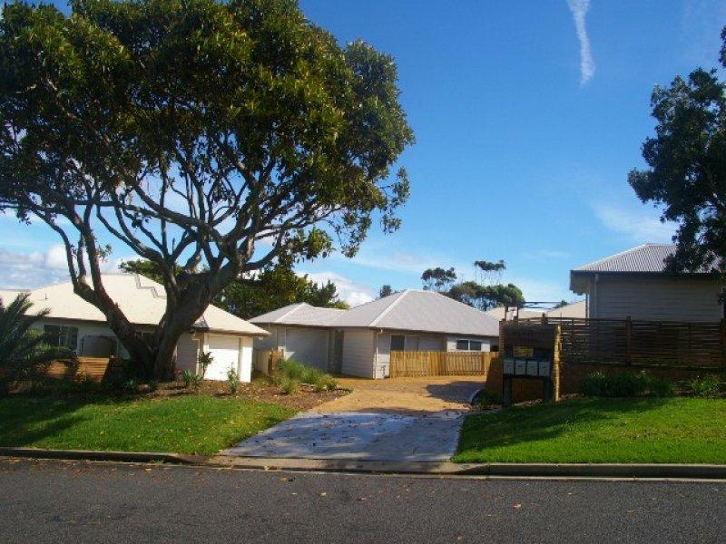3/11 Murrah Street, Bermagui, NSW 2546