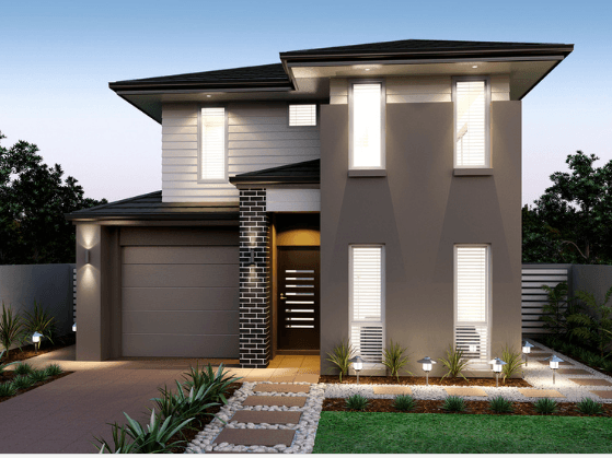 Lot 10 Proposed Road, Box Hill, NSW 2765