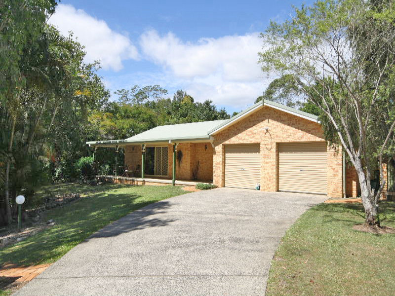 4 Amarillo Drive, Dunbible, NSW 2484