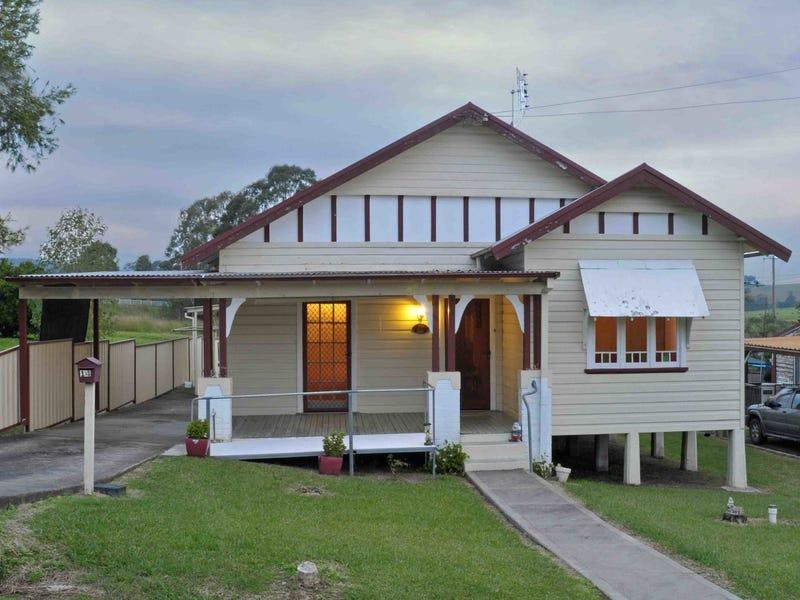 14 Karuah Street, Stroud Road, NSW 2415
