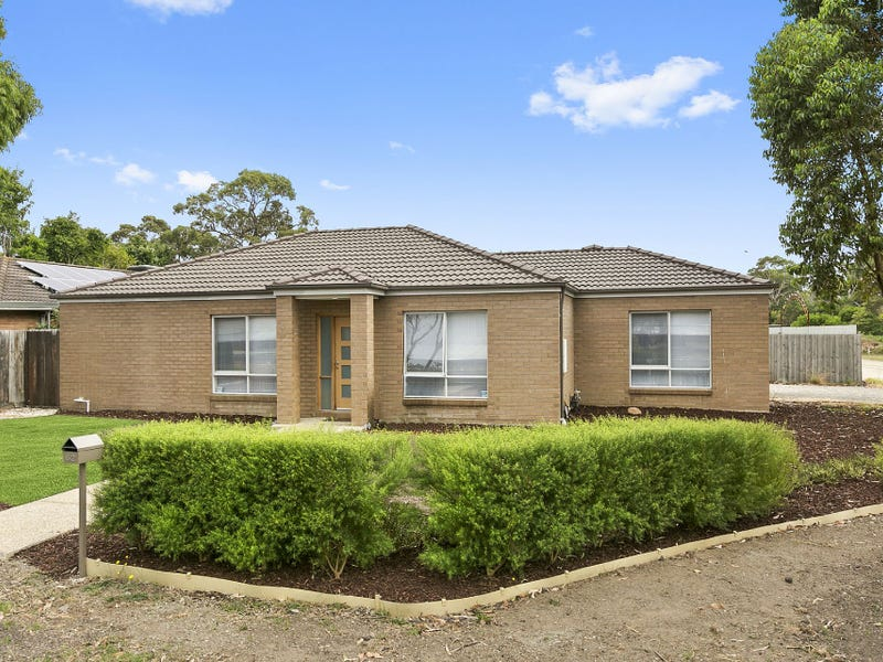 62 Disney Street, Crib Point, Vic 3919