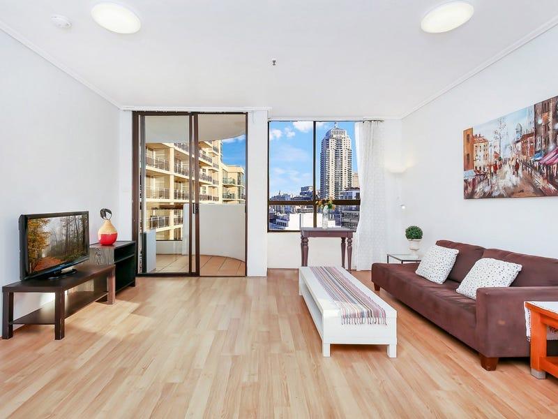 115/57 Liverpool Street, Sydney